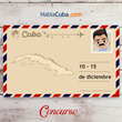 Super Bonus for International Top ups Sent to Cubacel Mobiles, on HablaCuba.com