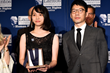 The Lantos Foundation for Human Rights and Justice's Decennial Gala Honors Hong Kong Democratic Activist Joshua Wong