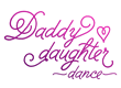 Simmons Center to host Annual Daddy Daughter Dance on Friday December 14th in Duncan, OK, the Heart of the Chisholm Trail