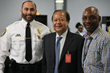 Peace Education Wins Praise From International Corrections Professionals