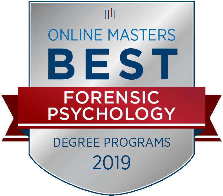 onlinemasters com names top master u0026 39 s in forensic