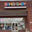 Bambi Baby Is Merging with Staten Island's Posh Baby and Teen This Month and Opening a New Showroom