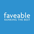 Faveable Unveils Annual Picks for Best Men's Cologne and Women's Perfume