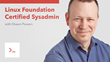 CBT Nuggets Announces New Linux Foundation Certified Sysadmin Course