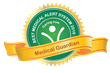 Medical Guardian Named Best Medical Alert System by Caring.com