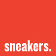 Sneakers Agency Helps The Infatuation Take Ownership of Zagat Mobile Apps from Google