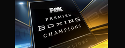 Current Music creates Theme Song for Fox Sports Premiere Boxing