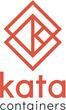Kata Containers Community Gathers at KubeCon/CloudNativeCon NA 2018 with Latest Release Now Available