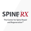 SPINE/RX™ Brings Modern Spine Surgery Solutions to Hoboken, New Jersey