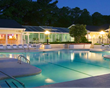 Sea Trail Resort Villas to Take Over Villa Rental Program and Operation of Village Activity Center (Vac) at Sea Trail Resort in Sunset Beach, North Carolina