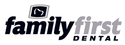 Family First Dental in Kennewick, WA