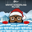 NBA All-Star Baron Davis Scores With Annual Holiday Campaign: UWish Presents The Black Santa Winter Wonderland Mixtape And Several Festive Experiences