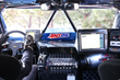 AMSOIL Racing Takes to the Open Desert with Lovell Racing