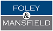 National Defense Firm of Foley & Mansfield Names 2019 Partners, Equity Partners