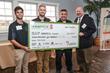 MidAtlantic Farm Credit Announces Winner of AgPitch 2018