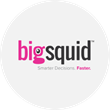 Big Squid Secures $9M in Series A1 Funding Led By Lewis and Clark Ventures to Bring Machine Learning to Business Decision Makers