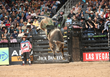 SweetPro's Bruiser Wins PBR Again