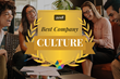 HomeLight Recognized for Best Company Culture, According to Comparably's 2018 Culture Awards