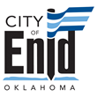 City of Enid Joins Community of Local Buyers with the Oklahoma Purchasing Group