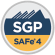 Scaled Agile Launches SAFe® for Government Course with SAFe® Government Practitioner Certification