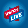 Portsmouth Public Schools Live Stream December 13, Swagit Productions, EASE, hands-free