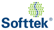 Softtek Names Beni Lopez Chief Executive Officer for USA