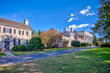 Historic Virginia Property – Carter Hall – Goes on the Market