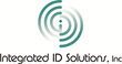Integrated ID Solutions, Inc. Awarded Prime Contract on SeaPort-NxG