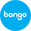 Bongo Announces New CEO, Partners with ATG and Pelocity