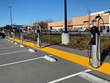 Sonoma County Airport (STS) Long-Term Parking Now Features Electric Vehicle Charging Stations