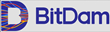 BitDam Announces BitDam 3.0 Expanding Its Proactive Content Security into Cloud Storage
