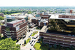utiliVisor Expands Services at Hackensack University Medical Center to Include Technology-Based Energy Insight Platform
