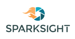 Austin based Sparksight video production