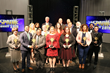 13 Honorees Celebrated for Community Engagement During The SPARK Awards 2018