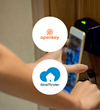 OpenKey Partners with SiteMinder to Bring Automated Mobile Key to the Masses