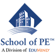 School of PE Launches Webinars for Engineering License Renewal