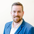RateLinx Announces Cory Comer as New Director of Marketing