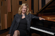Director of Yamaha Artist Services Bonnie Barrett Named To Prestigious Musical America 'Top 30 Professionals of the Year' List