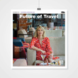 Mediaplanet and Avid Traveler Samantha Brown Team Up in the Future of Travel Campaign