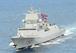 Tods Defence to Provide Sonar Domes to the Norwegian Defence Material Agency