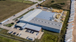 DUNA-USA Completes Multi-Year Expansion, Focuses Next on Polyisocyanurate Production
