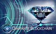 Advancements with Ted Danson to Explore Innovative Diamond Blockchain Network