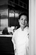 The Ritz-Carlton, Half Moon Bay Announces All-Star Chef Lineup for 2019 Global Cuisine Series