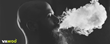 Significant Events in the Vaping Industry for 2018