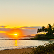 "New ""Live Like a Local"" Collection Launched by Parrish Kauai Vacation Rentals"