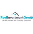Reef Investment Group Now Helping Homeowners that Do Not Want to Work with a Realtor