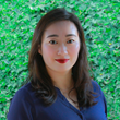 Amberdata COO Tongtong Gong Named 2018 CloudNOW Top Women in Cloud Innovation