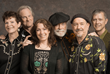 Celtic Tradition Meets Summer of Love with WAKE THE DEAD at 8 p.m. Saturday, Feb. 9 at the Osher Marin JCC