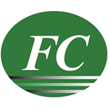 FC Construction Services Wins Bid for Its First Access Control Project in Denver, Colorado