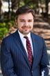 Owen Tyler of The Cassina Group Elected as 2019 President-Elect of South Carolina Realtors®
